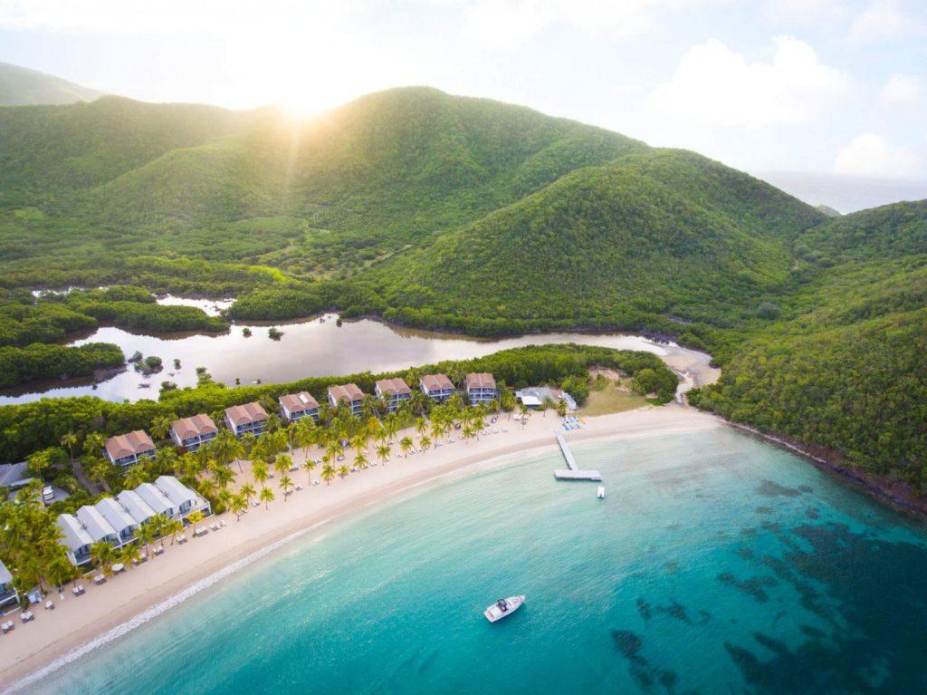 Hình ảnh này chưa có thuộc tính alt; tên tệp của nó là Antigua-Barbuda-min-1024x767.jpg