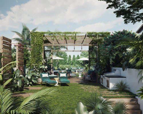 Baixa-Garden-Main-Image-min