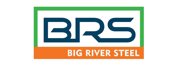 logo-big-river-steel